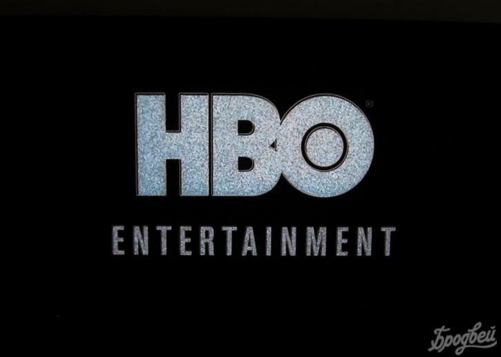 Хакеры украли у канала HBO очередной сериал