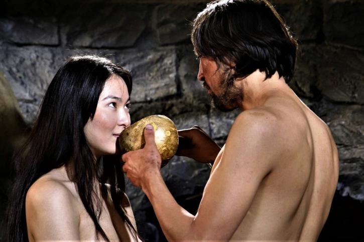 Секс фильм казахстан — photo 13
