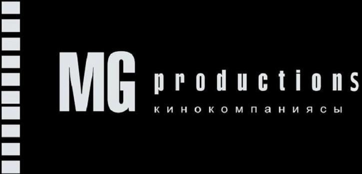 MG Production объявляет кастинг на сериал «Полицейские». Казахстанское кино