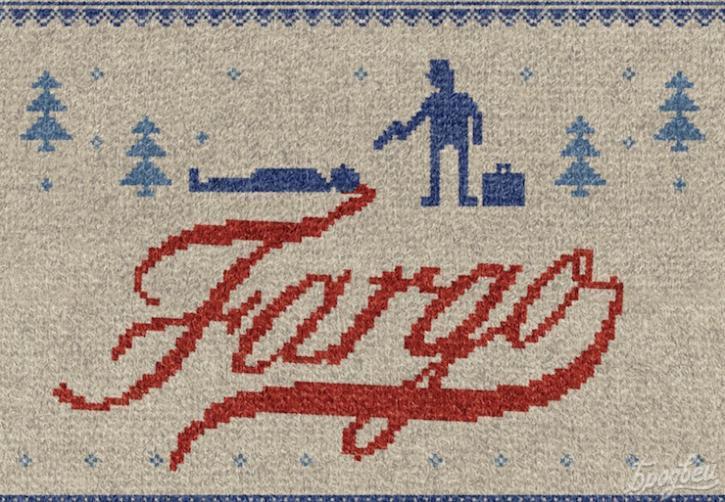 Вышел тизер 3-го сезона сериала «Фарго»