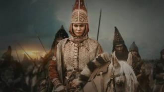«Томирис» тарихи фильмінің трейлері шықты (ВИДЕО)