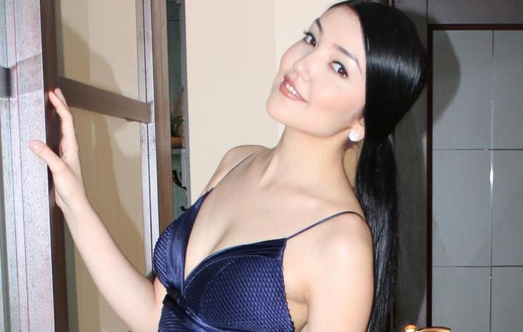 Новые секс видео на казахских сайтах