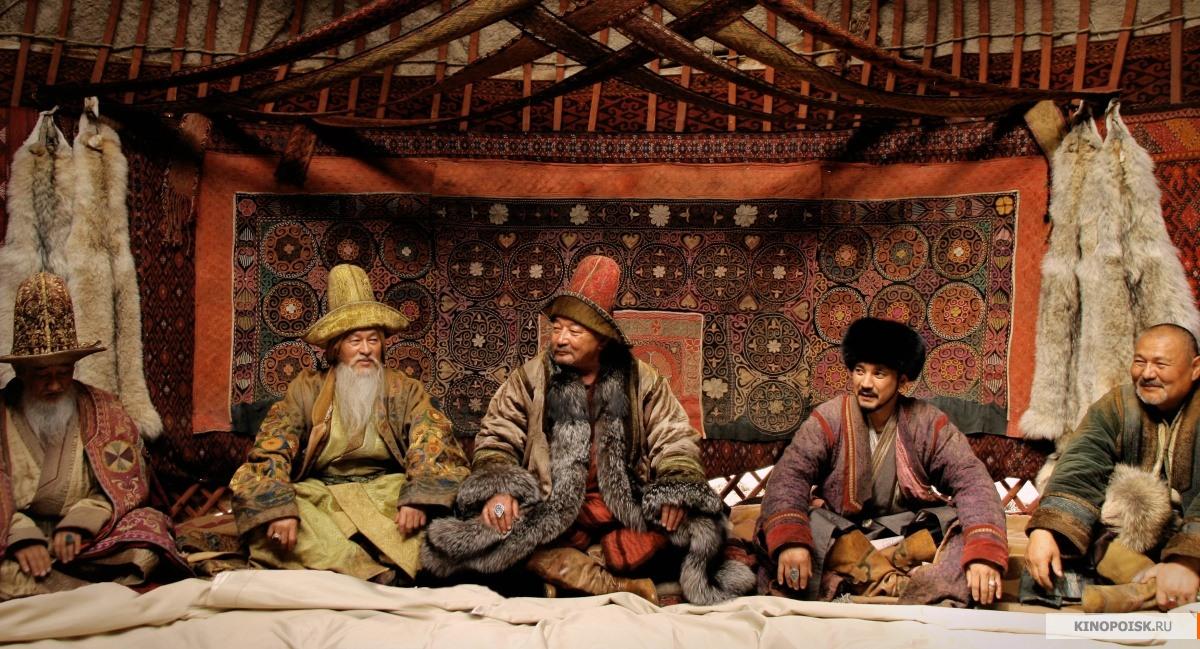 kazahskie-filmi-v-horoshem-kachestve