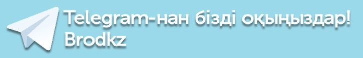 https://web.telegram.org/#/im?p=@brodkz_kaz