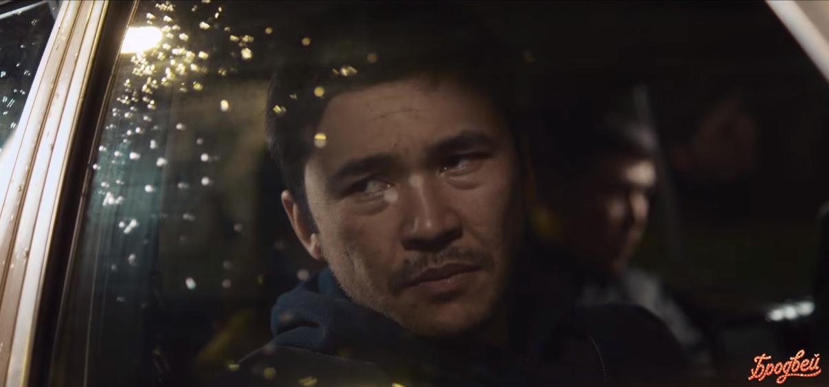 10 казахстанских фильмов в жанре криминал, фото-9
