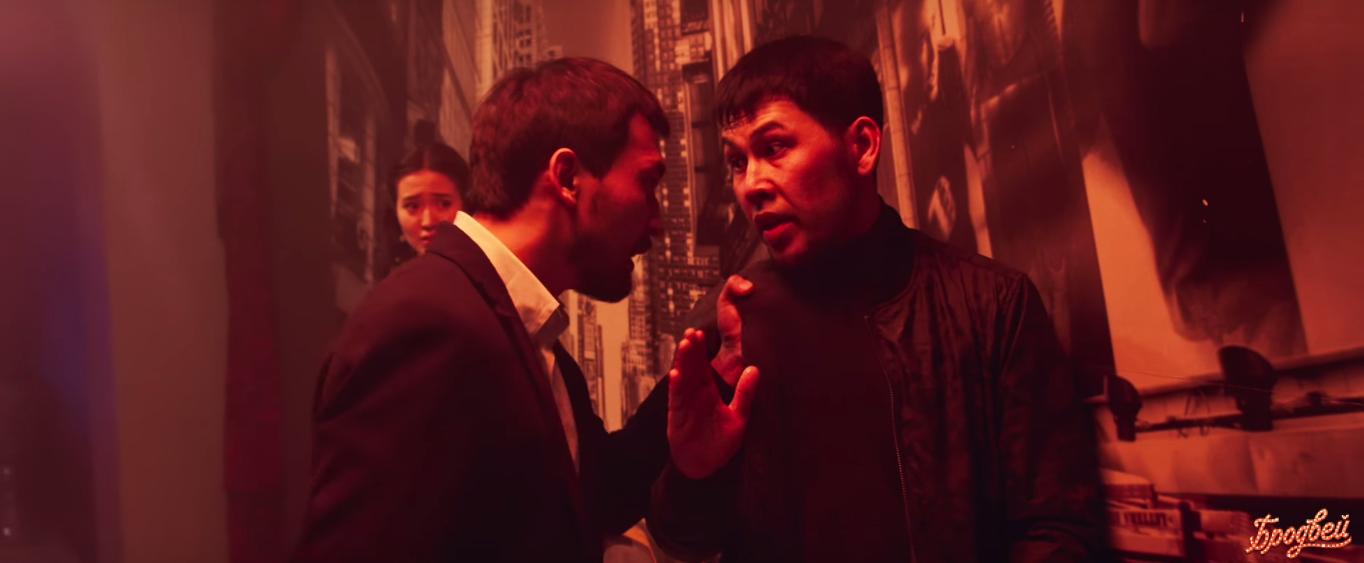 seksualnaya-stsena-iz-kazahskogo-filma