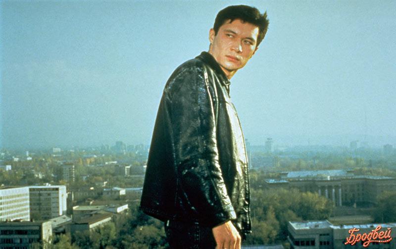 10 казахстанских фильмов в жанре криминал, фото-2