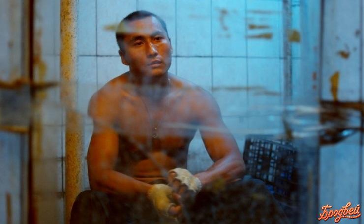 10 казахстанских фильмов в жанре криминал, фото-7