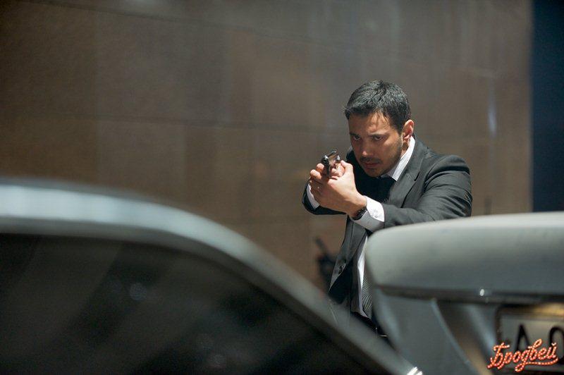 10 казахстанских фильмов в жанре криминал, фото-6