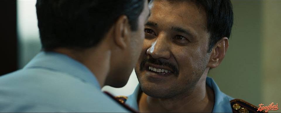 10 казахстанских фильмов в жанре криминал, фото-10
