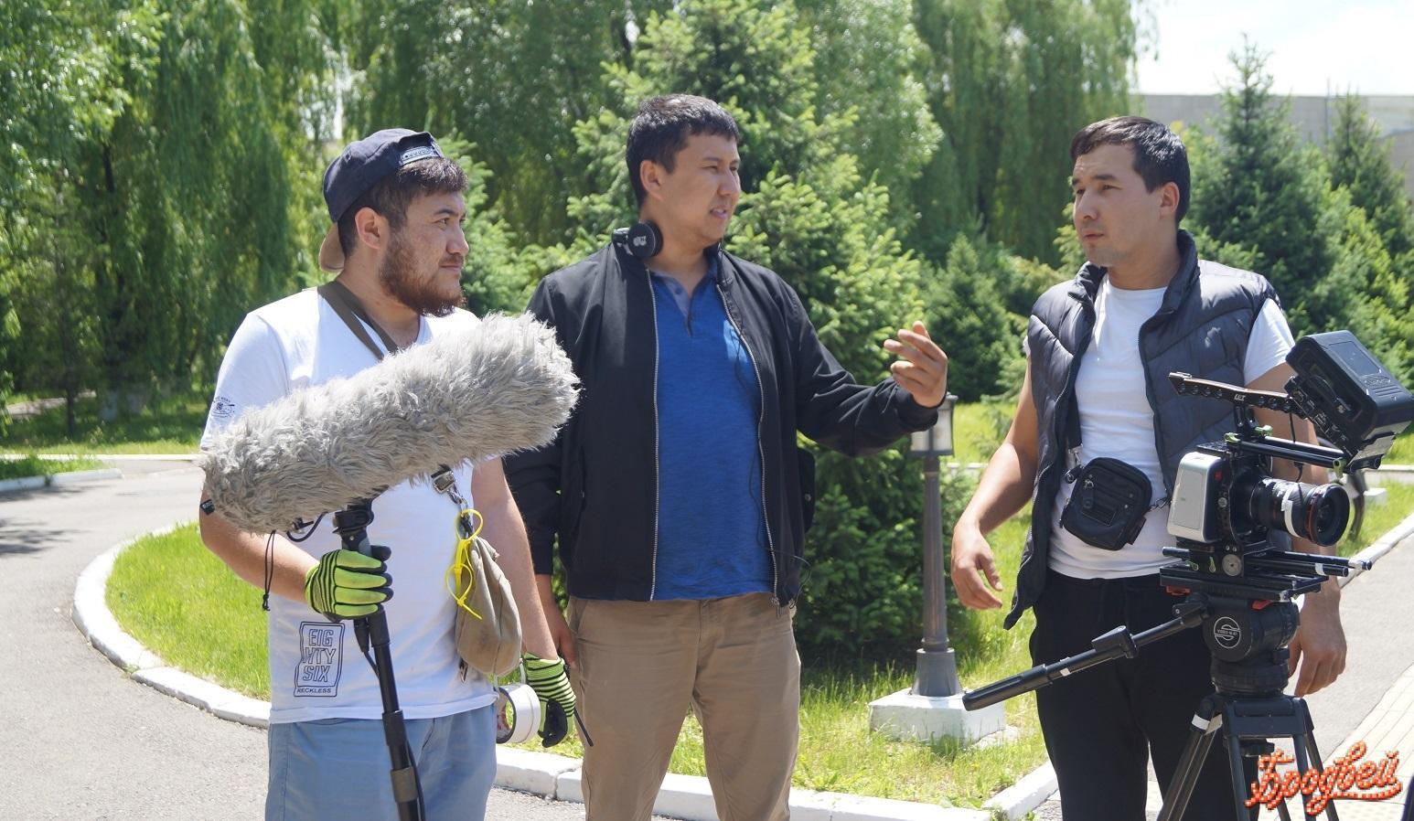Статистика домов престарелых в казахстане порядок ухода за лежачими больными