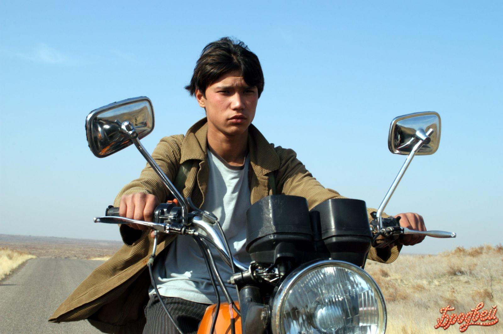 10 казахстанских фильмов в жанре криминал, фото-3