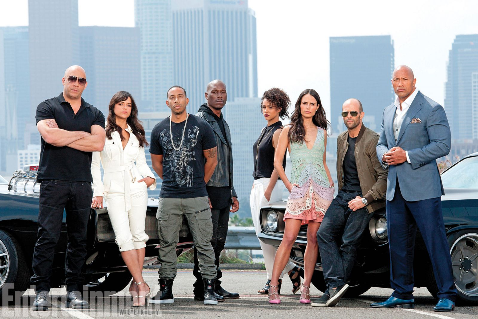 Fast-And-Furious-7-2880x1920.jpg