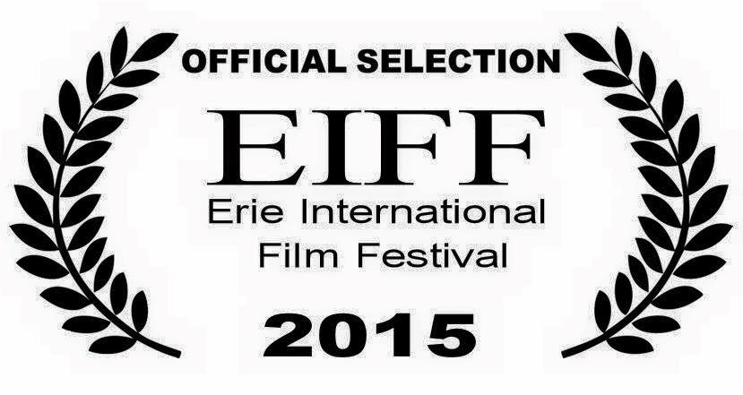 Erie International Film Festival